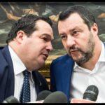 Durigon Salvini