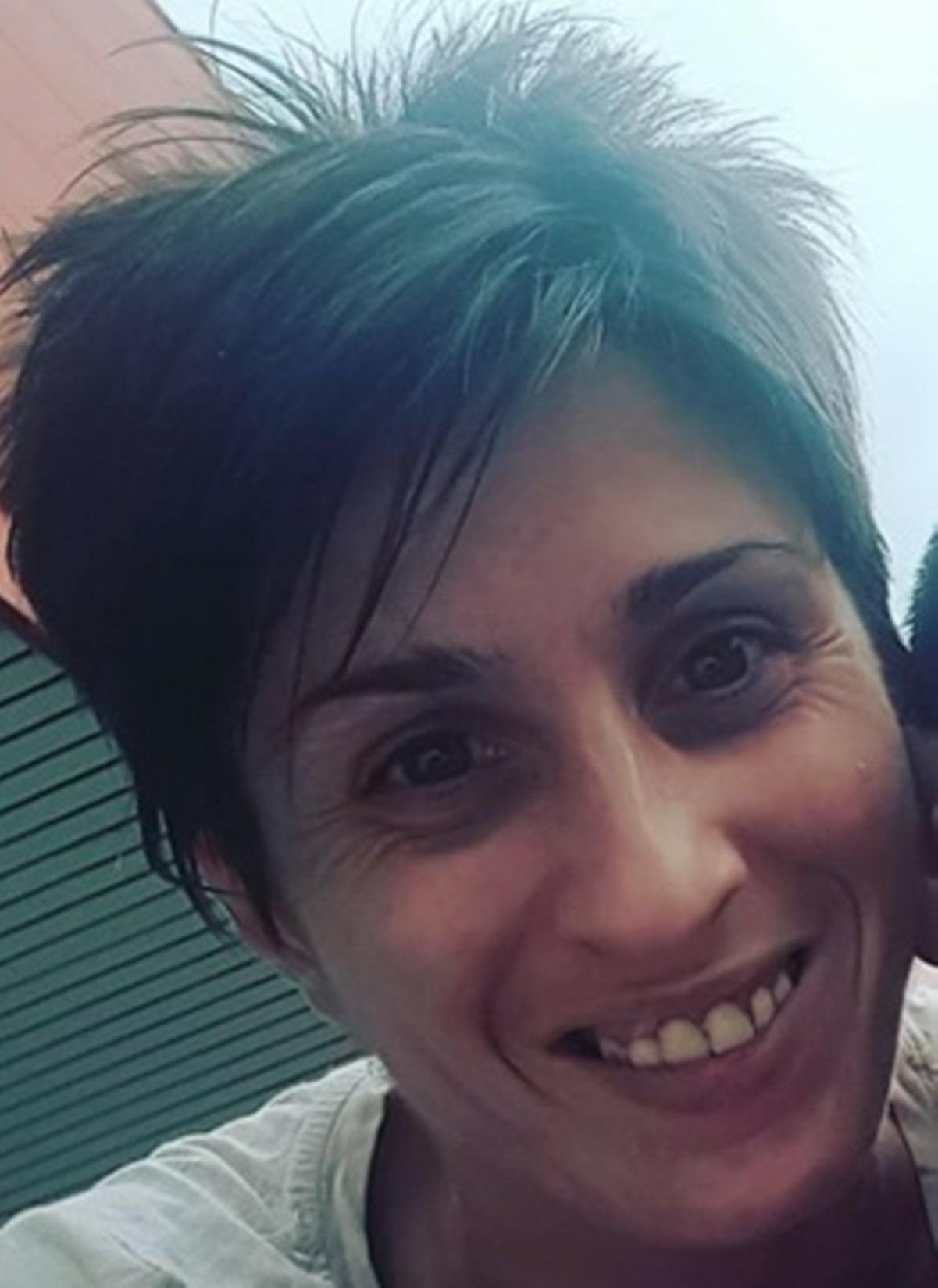 Sara Ghislanzoni