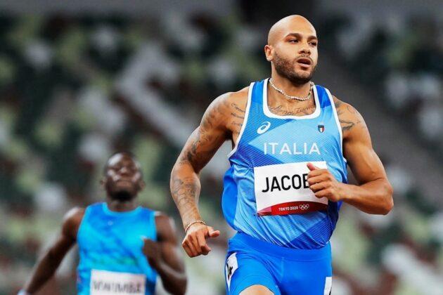 jacobs record