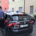 Omicidio Catania
