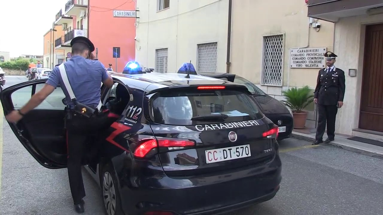 Omicidio Grosseto