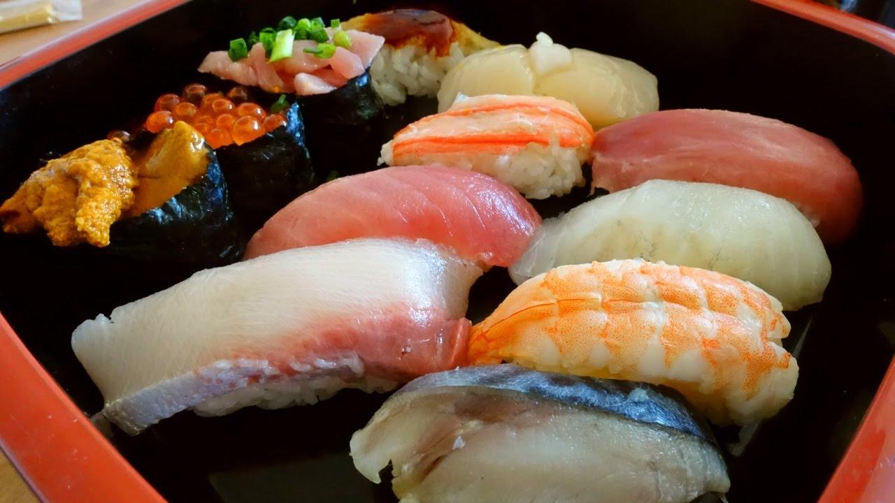 reggio calabria sushi