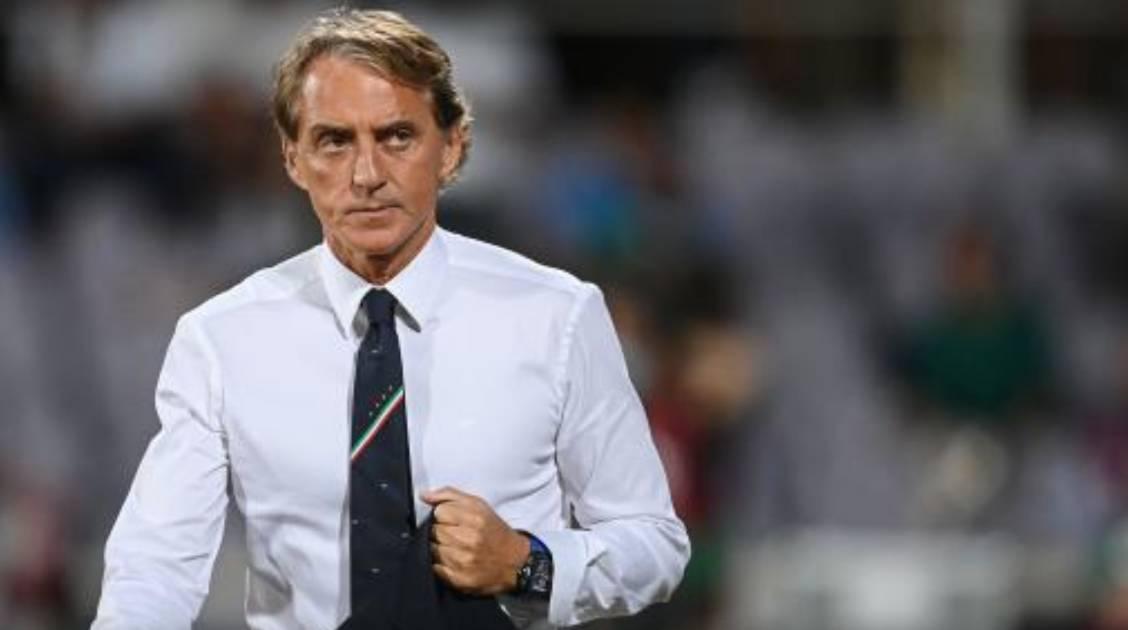 nazionale italiana ultime notizie