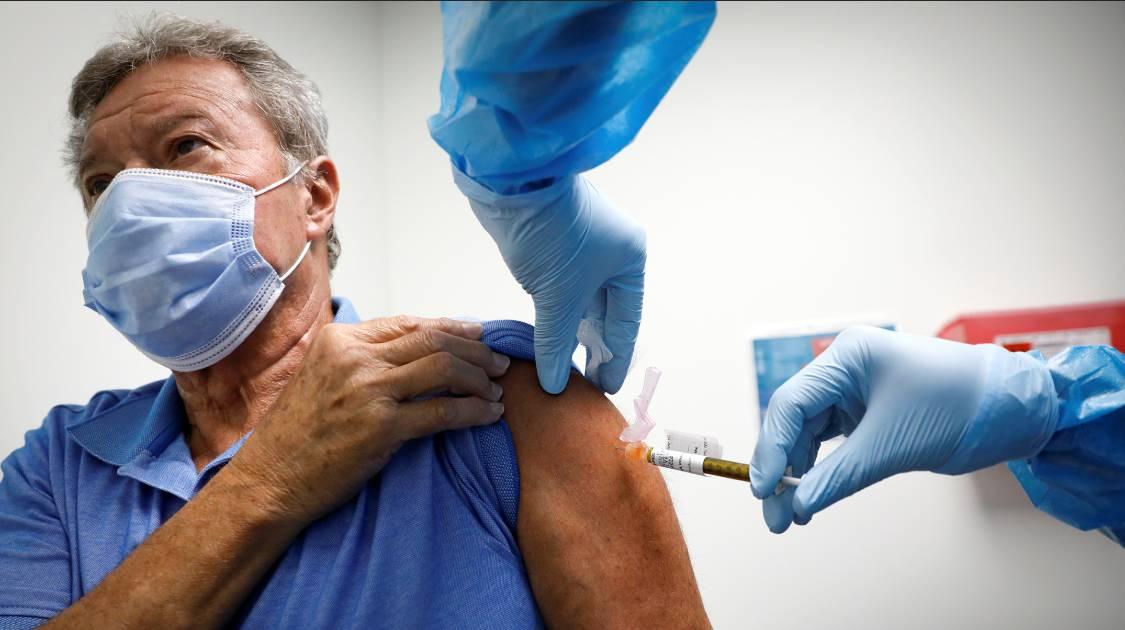 Vaccino antinfluenzale 2021