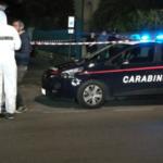 Napoli donna scomparsa