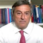 Nino Cartabellotta sui vaccini Covid