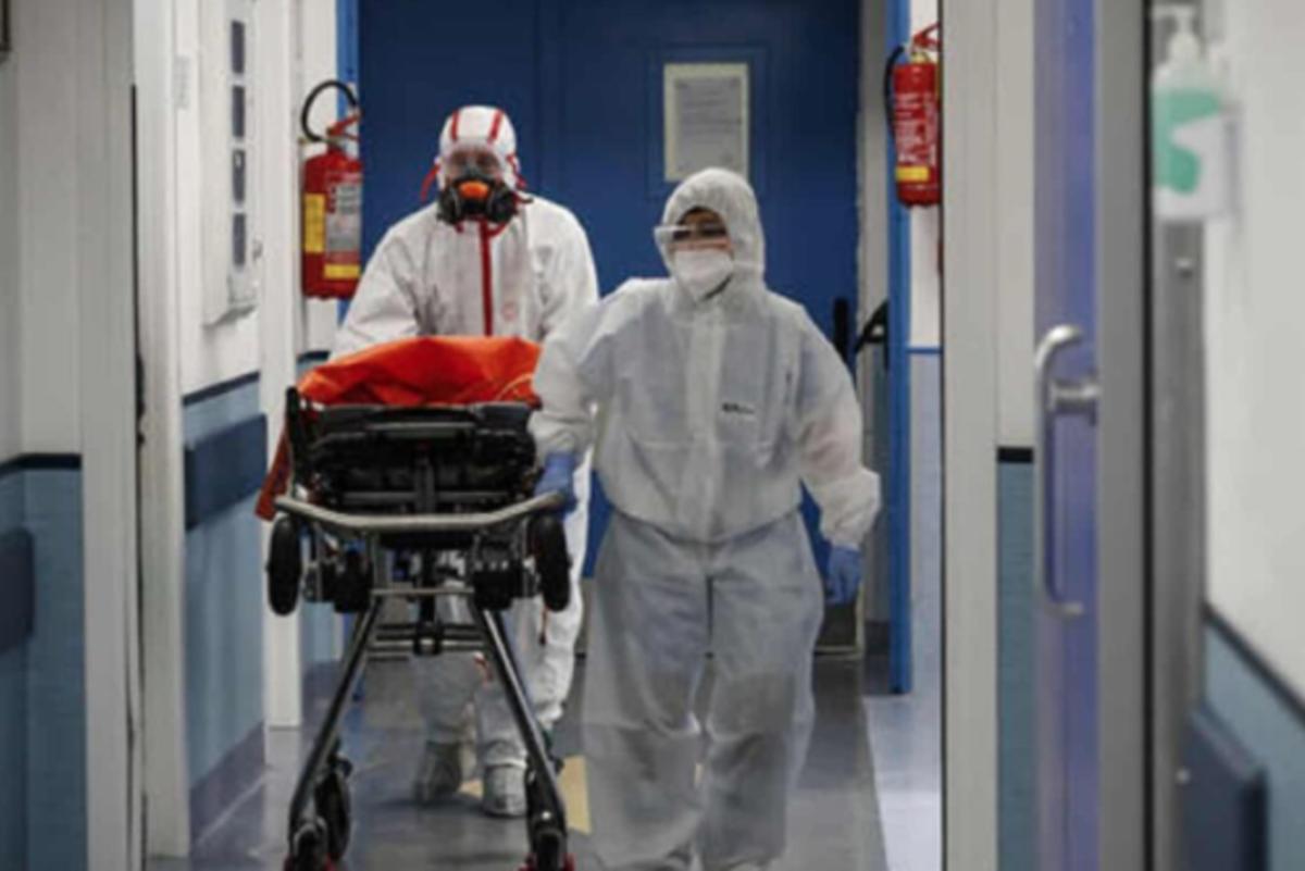 Savona morta 27enne