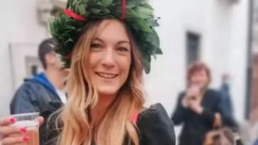 Omicidio Chiara Ugolini
