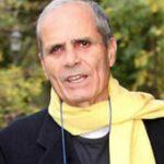 Nino Castelnuovo morto