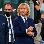 Juventus bilancio