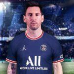 Lionel Messi stipendio