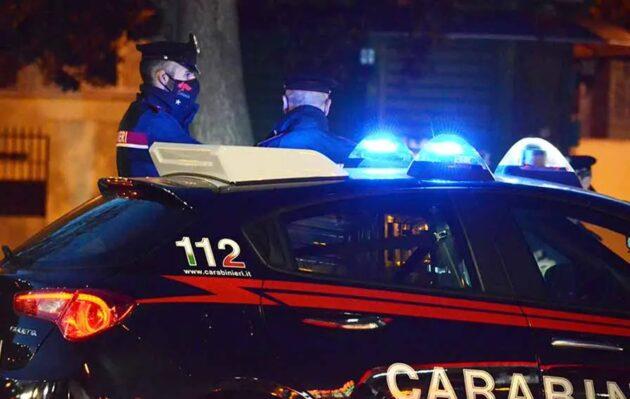 Cagliari accoltellamento