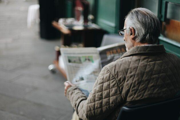 riforma pensioni 2022