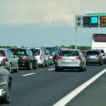 Autostrade in tempo reale oggi 27 settembre 2021