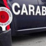 Sparatoria a Trieste otto feriti