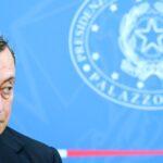 Mario Draghi compleanno oggi