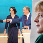 elezioni Germania risultati