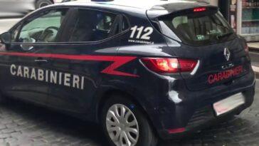 Padova omicidio suicidio