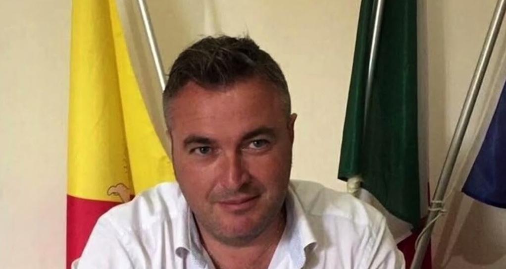 Omicidio Salvatore Lupo