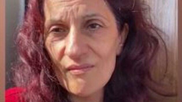 Luana D'Orazio morte