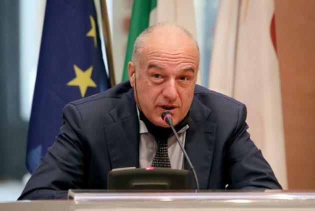 elezioni sindaco roma raggi Michetti