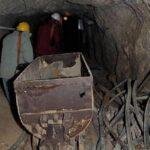 canada miniera