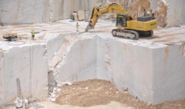 Pietrasanta marmo