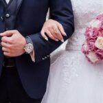 Teggiano muore matrimonio figlia