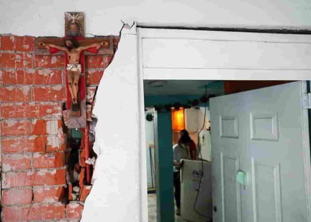 terremoto Acapulco