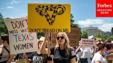 legge aborto texas