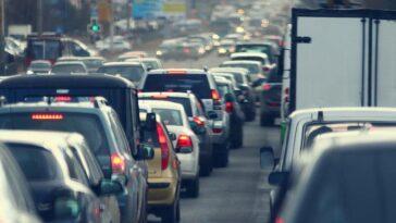 Autostrade in tempo reale oggi 6 settembre 2021