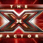 x factor ex concorrente morto