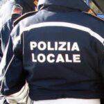 incidente passante di mestre Venezia