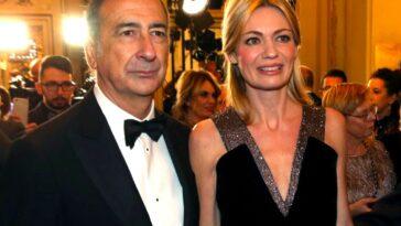 Beppe Sala compagna Chiara Bazoli: chi è, età, carriera e figli