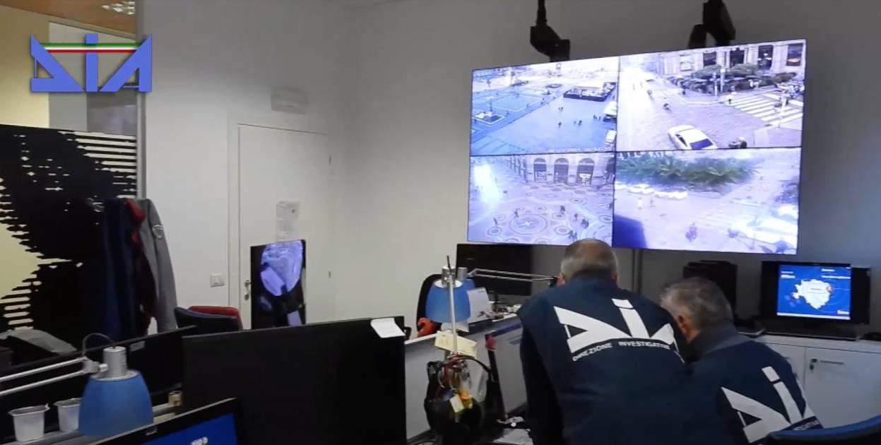 'Ndrangheta in Lombardia operazione Dia 5 ottobre 2021