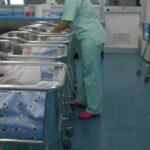 Verona neonati morti Ospedale della Mamma e del Bambino, 7 indagati
