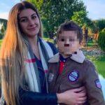 Bambino rapito a Padova novità, trovato il furgone nero