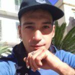 Marsala rissa in pizzeria ucciso un ragazzo, 5 fermati