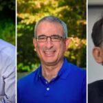 Premio Nobel Economia 2021 David Card, Joshua Angrist e Guido Imbens