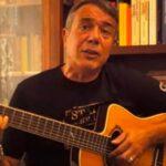 Napoli sotto choc, il cantante Federico Salvatore ricoverato in condizioni gravi