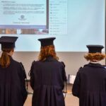 Doppia laurea approvata dalla Camera, due università contemporaneamente