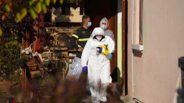 Verona madre ammazza le figlie nella struttura 'Mamma Bambino'