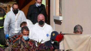 Sorelline soffocate a Verona, la mamma ritrovata cadavere sull'Adige