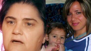 Denise Pipitone intercettazione Anna Corona, la frase sussurrata alla figlia