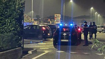 Brescia donna uccisa martellate
