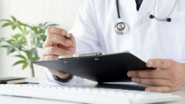 green pass certificati malattia boom