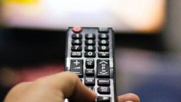 switch off tv oggi