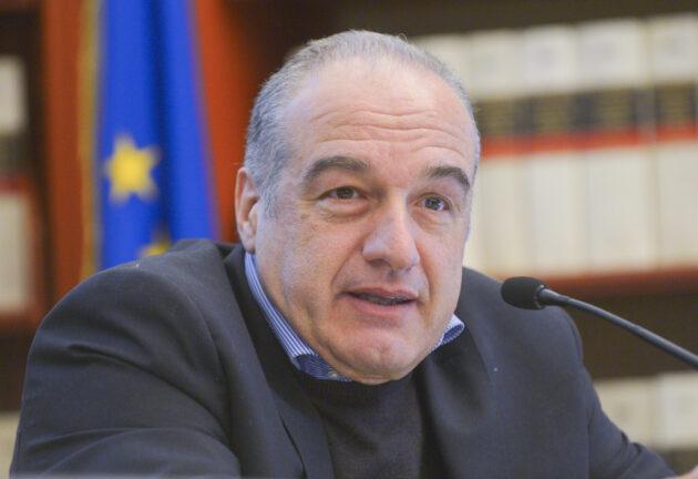 Michetti Gruber