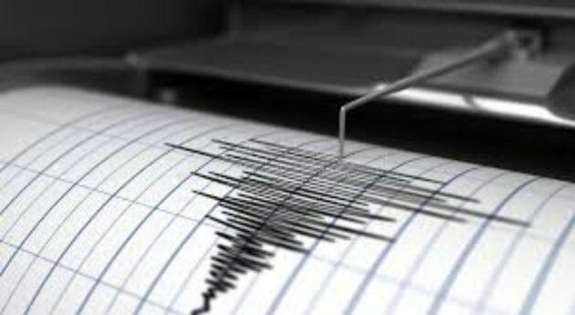 potenza terremoto
