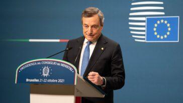 riforma pensioni 2022 draghi